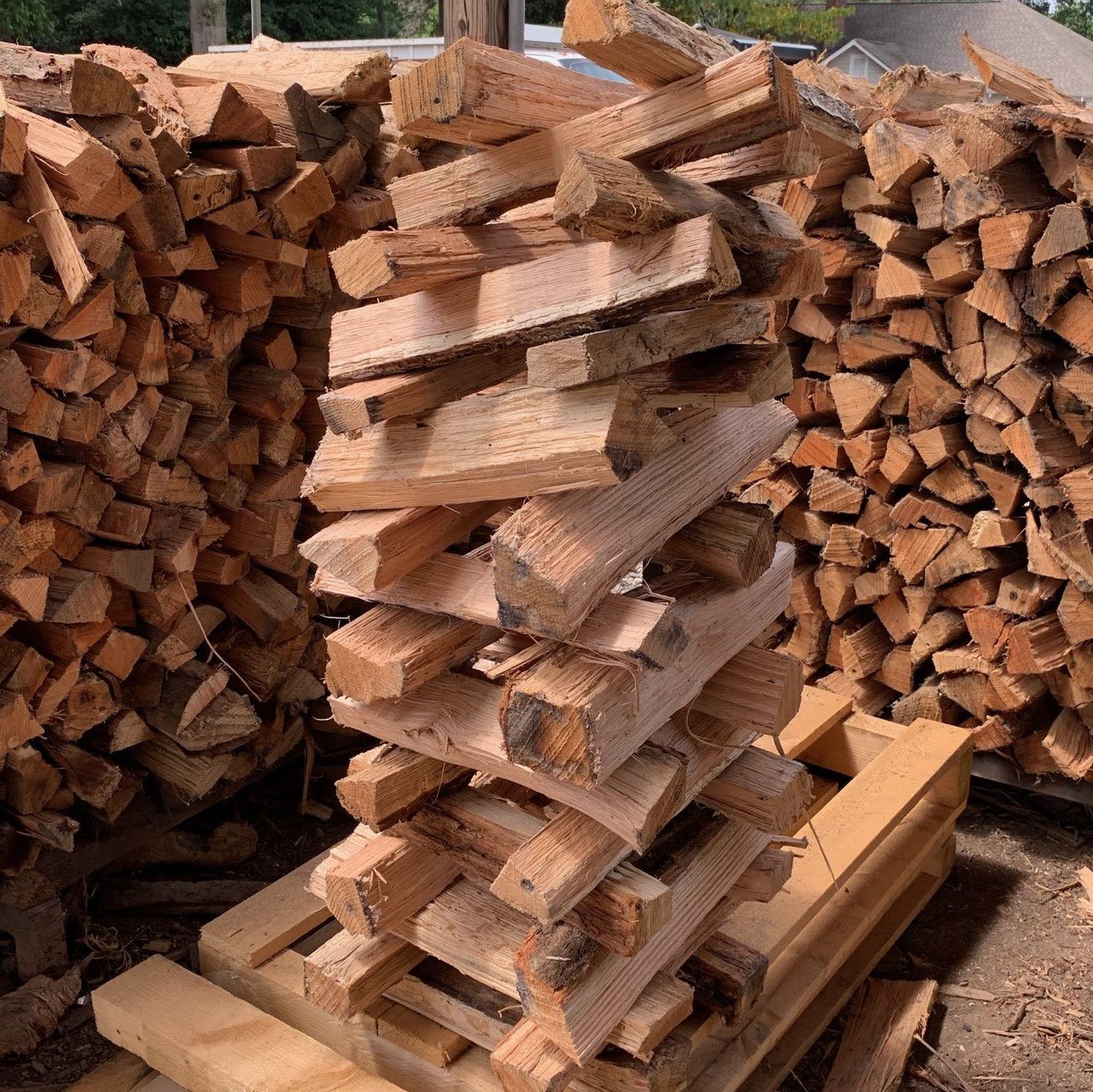WEB Firewood stack
